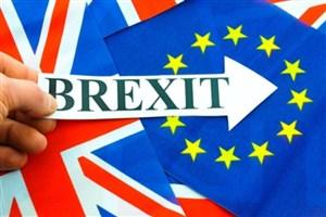 بریتانیا توافق برگزیت را نهایی می کند