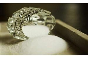 مصرف نمک با افزایش خطر ام اس مرتبط است