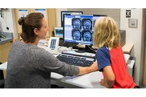 دانشمندان الگوهای ارتباطات عصبی در مغز کودکان اوتیسمی را کشف کردند