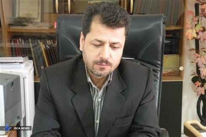 سعید صادقی