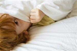 کدام شب ادراریها منجر به مرگ و میر کودکان می شود؟