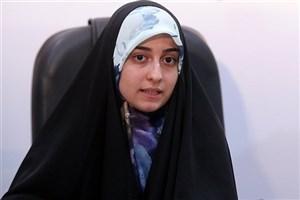 تخصیص بودجه به احزاب خندهدار است/ عدم استقلال احزاب در ایران