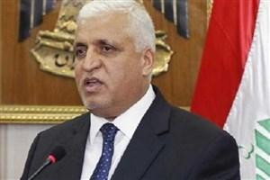 تاکید ائتلاف الفتح بر نامزد مورد تائید خود