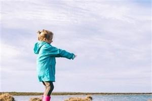 نظارت هلیکوپتری والدین، آفت رشد کودکان