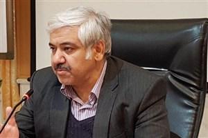 شهرستانهای استان تهران رتبه اول سرانه رفاهی فرهنگیان کشور