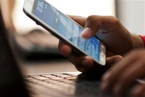 نظارت بر کیفیت ارتباطات نوروزی/ سایت سیار موبایل در شهرها نصب شد