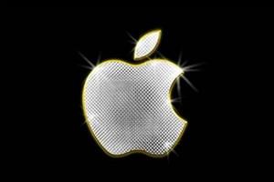 اپل به محاورات کاربران گوش میدهد