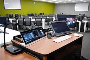 تکنولوژی های مورد نیاز در کلاس های آموزش عالی