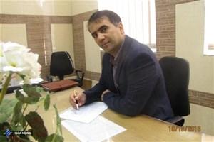 فارسی: به جای قهرمانسازی در دانشگاه، قهرمانها را دانشجو میکنیم