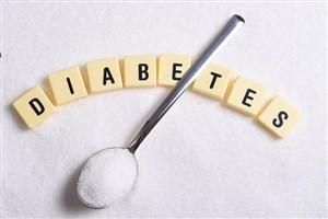 دیابت بزرگترین اپیدمی قرن/5 میلیون نفر در ایران مبتلا به دیابت نوع ۲ هستند