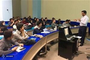 دانشگاه آزاد اسلامی در 8 رشته موضوعی رتبه های برتر کشور را کسب کرد
