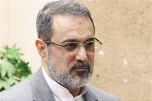 پیام تبریک وزیر آموزش و پرورش به مناسبت عید سعید فطر