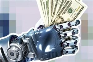 درآمد غول های تکنولوژی در ِیک ساعت چقدر است؟