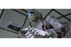«مالت» به ربات ها تابعیت می دهد!