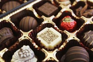 شرط تأثیر چای و شکلات در طولانی شدن عمر