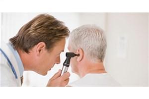 علائم اصلی ابتلا به تومور گوش کدامند؟