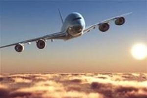 ارتقای فناوریهای آزمون و تست محصولات دانشبنیان هوایی