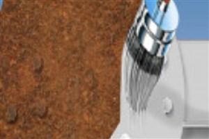 افزایش کارایی قطعات مهندسی به کمک پوششهای نانوکامپوزیتی زمینه آلیاژی