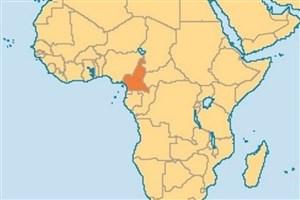 بیش از هشتاد نفر در کامرون ربوده شدند