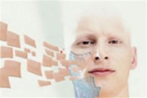 فناوری نانو از آدامس پوست مصنوعی میسازد!