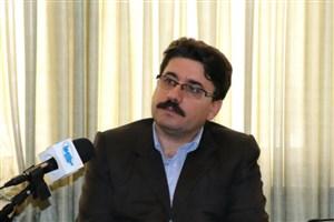 دانشگاه D8، پلی برای ارتقای همکاری های علمی میان کشورهای اسلامی است