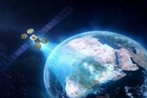 ساخت منظومههای ماهوارهای کوچک در اولویت قرار دارد