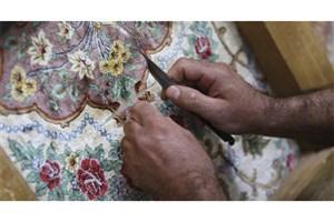 دو اثر صنایع دستی از خوزستان مهر اصالت یونسکو دریافت کردند