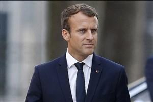 رئیس جمهور فرانسه در آستانه ترور شدن