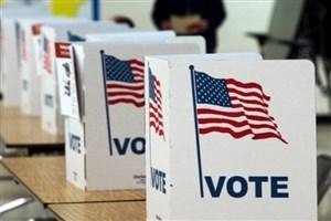 جمهوری خوهان اکثریت مجلس نمایندگان را از دست دادند
