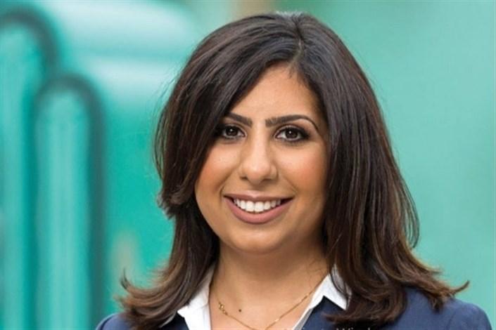 آنا اسکیمانی