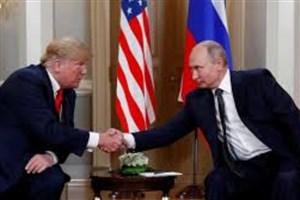 پوتین و ترامپ یک بار دیگر با هم دیدار می کنند