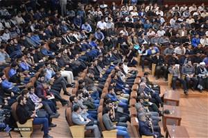 همایش بین المللی افقهای نوین در مهندسی برق» در تهران برگزار میشود