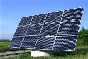 باتری هایی با قدرت ذخیره سازی 10 ساله نیروی خورشید