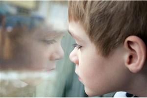 افتتاح دومین مرکز ملاقات فرزندان طلاق با والدین در شهر قم
