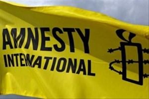 احتمال اعدام دوازده زندانی شیعی در عربستان