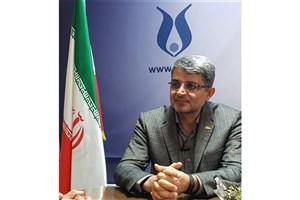 کلانتری: تخصص محوری، همدلی و احترام نیاز اصلی بوکس ایران برای رسیدن به تعالی است