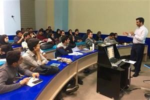 ۱۱ دانشگاه ایرانی در بین هزار و ۲۰۰ دانشگاه برتر علوم حیاتی