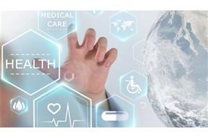 کشورهای در حال توسعه از فناوری سلامت استفاده می کنند