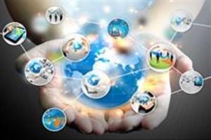 کمک به خودکفایی کشور در حوزه تولید و راهاندازی راهکارهای فناوری اطلاعات
