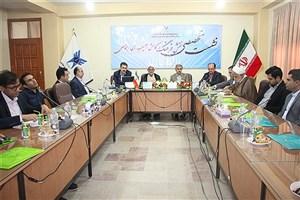 دانشگاه آزاد اسلامی یکی از پرچم داران فعال در حوزه های فرهنگی است