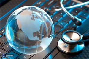 رفع موانع و ارائه راهکارهای در حوزه توسعه شرکتهای فعال در حوزه سلامت الکترونیک