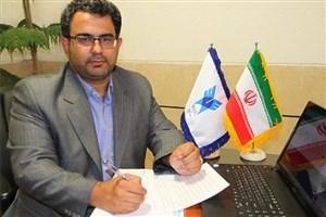 طراحی و ساخت تجهیزات نانو الیاف برای دانشگاه آزاد استان  فارس درآمدزا بوده است