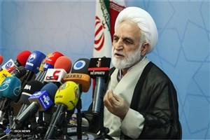 محکومیت قاضی حجت الله  یازرلو به ۱۰ سال حبس/اتهام محیط زیستیها مشمول افساد فیالارض است