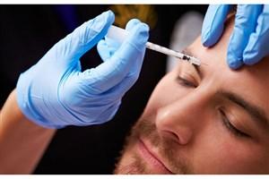 دیابتیها میتوانند بوتاکس کنند؟/ هشدار در مورد تزریق بوتاکس در آرایشگاه