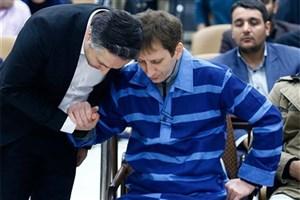 پایان سکوت ۶۳۵روزه/ جعبه سیاه پرونده بابک زنجانی دادگاهی می شود