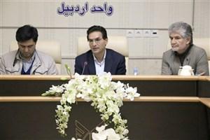 کنگره بین المللی روز جهانی دیابت در اردبیل برگزار می شود