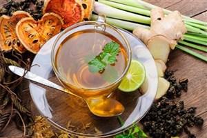 Iranian Knowledge Enterprise Produces Medicinal Plants