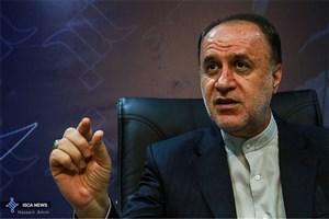 مجلس و دولت مقابل بردهداری نوین در وزارت بهداشت و دستگاهها بایستند