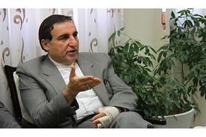 8 میلیون نفر از جمعیت ایران دیابت دارند