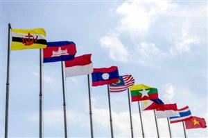 سنگاپور میزبان نشست آ سه آن